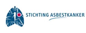stichting asbestkanker